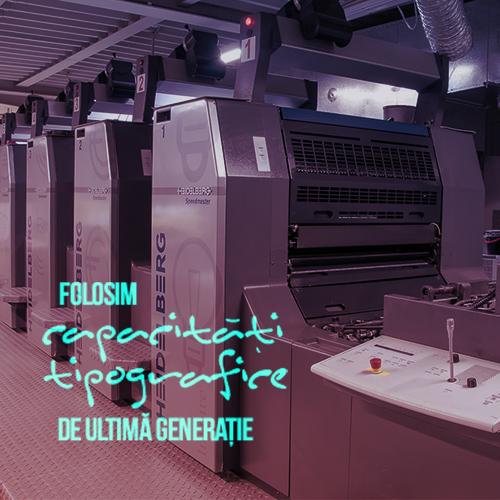 Capacitati-tipografice2