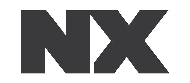 NX PRINT